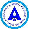 Agency of IFAS